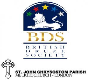 combined logo 2