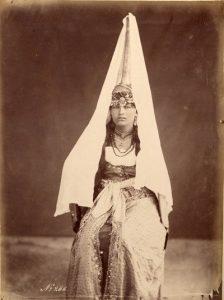 Druzewomantantur